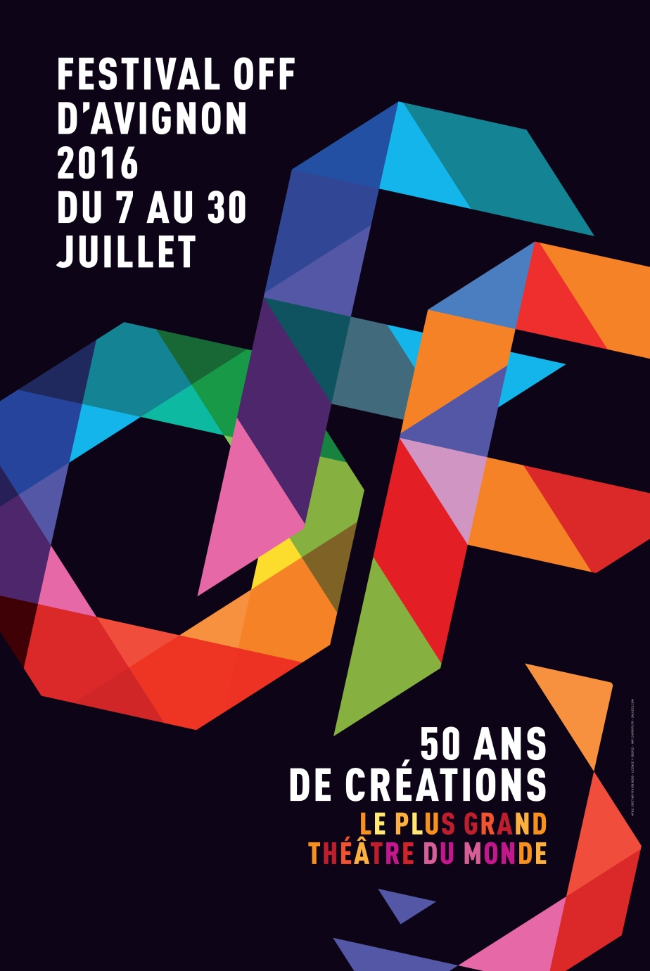 affiche-off16