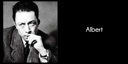 Albert C rouge - Copie