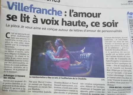 article nice matin.jpg