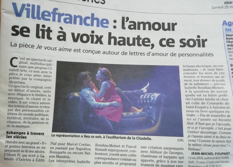 article nice matin.jpg